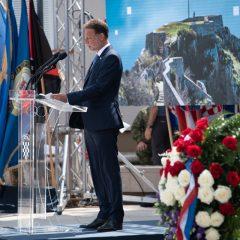 Velika foto galerija: Proslavljen Dan pobjedegall-47