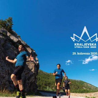 Sutra Run Croatia Kraljevska utrka u Kninugall-2