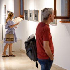 Foto: Otvorena izložba Milana Zoričiča '70, '80 i '90-ihgall-31
