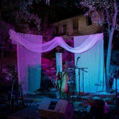 Foto: Etno fantasy u Mokrom polju; Koncert Veje u zaseoku koji je stao u vremenu Priča iz davninagall-0