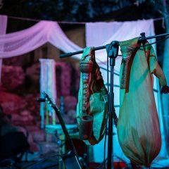 Foto: Etno fantasy u Mokrom polju; Koncert Veje u zaseoku koji je stao u vremenu Priča iz davninagall-1