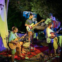 Foto: Etno fantasy u Mokrom polju; Koncert Veje u zaseoku koji je stao u vremenu Priča iz davninagall-20