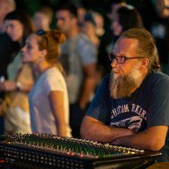 Foto: Etno fantasy u Mokrom polju; Koncert Veje u zaseoku koji je stao u vremenu Priča iz davninagall-24