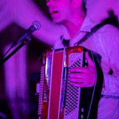 Foto: Etno fantasy u Mokrom polju; Koncert Veje u zaseoku koji je stao u vremenu Priča iz davninagall-26