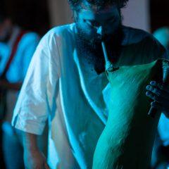 Foto: Etno fantasy u Mokrom polju; Koncert Veje u zaseoku koji je stao u vremenu Priča iz davninagall-28