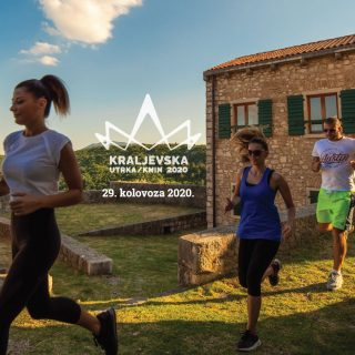 Sutra Run Croatia Kraljevska utrka u Kninugall-1