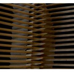 Pogledajte detalje s izložbe Kreativnost i dizajn; A onda pravac na tvrđavugall-11