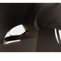 Pogledajte detalje s izložbe Kreativnost i dizajn; A onda pravac na tvrđavugall-5