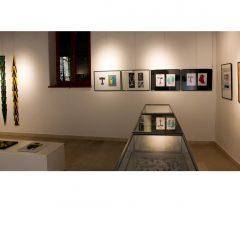 Pogledajte detalje s izložbe Kreativnost i dizajn; A onda pravac na tvrđavugall-2