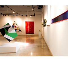 Pogledajte detalje s izložbe Kreativnost i dizajn; A onda pravac na tvrđavugall-16