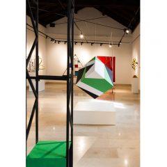 Pogledajte detalje s izložbe Kreativnost i dizajn; A onda pravac na tvrđavugall-15