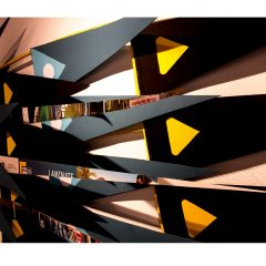 Pogledajte detalje s izložbe Kreativnost i dizajn; A onda pravac na tvrđavugall-14
