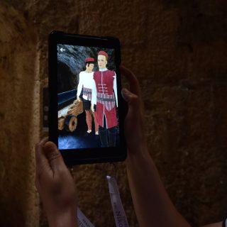 Posjetite impresivnu Tvrđavu sv. Nikole – UNESCO-ov biser u Šibeniku!gall-4