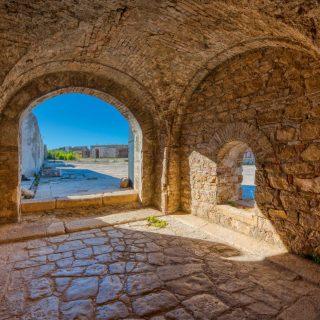 Posjetite impresivnu Tvrđavu sv. Nikole – UNESCO-ov biser u Šibeniku!gall-3