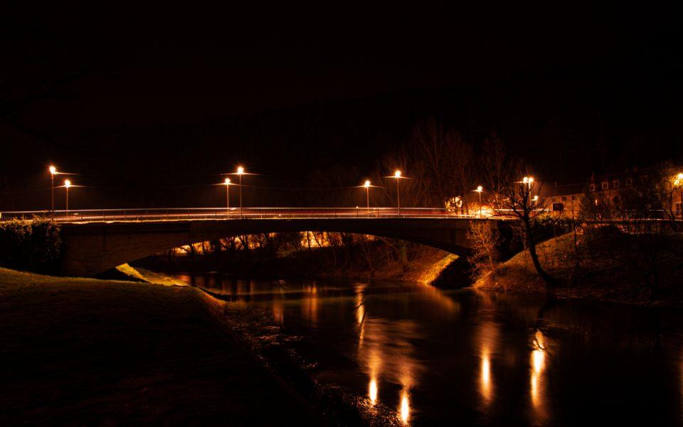http://huknet1.hr/wp-content/uploads/2020/09/04-Knin-rijeka-Krka-960x600_c.jpg
