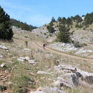 """U nedjelju biciklistička utrka """"5. Uspon na Dinaru""""gall-2"""