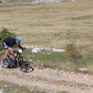 """U nedjelju biciklistička utrka """"5. Uspon na Dinaru""""gall-0"""