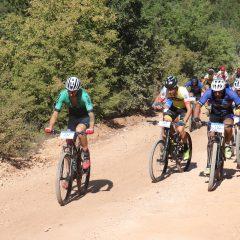 Foto: Preko 170 natjecatelja na 5. Usponu na Dinarugall-3