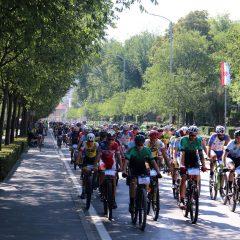 Foto: Preko 170 natjecatelja na 5. Usponu na Dinarugall-1