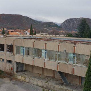 Gradu odobreno 28,3 milijuna kuna EU novca za Poduzetnički centargall-0
