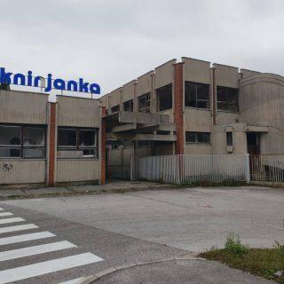 Gradu odobreno 28,3 milijuna kuna EU novca za Poduzetnički centargall-1