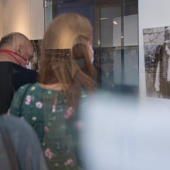 Gostovanje izložbe Kninskog muzeja u Gradskom muzeju Drnišgall-12