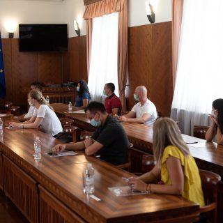 Potpisani ugovori s 20 mladih obitelji: Pola milijuna kuna za adaptaciju stanovagall-3