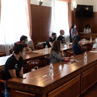 Potpisani ugovori s 20 mladih obitelji: Pola milijuna kuna za adaptaciju stanovagall-4