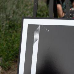 Foto: Na tvrđavi promovirana knjiga Život u limbu autora Igora Čoke i Slavena Raškovićagall-6