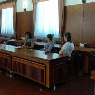 Potpisan ugovor za izgradnju mrtvačnice; Vrijednost radova 2,4 milijuna kunagall-4