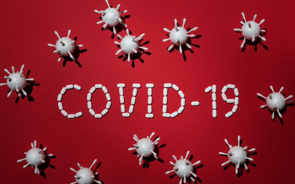 http://huknet1.hr/wp-content/uploads/2020/09/koronavirus-960x600_c.jpg