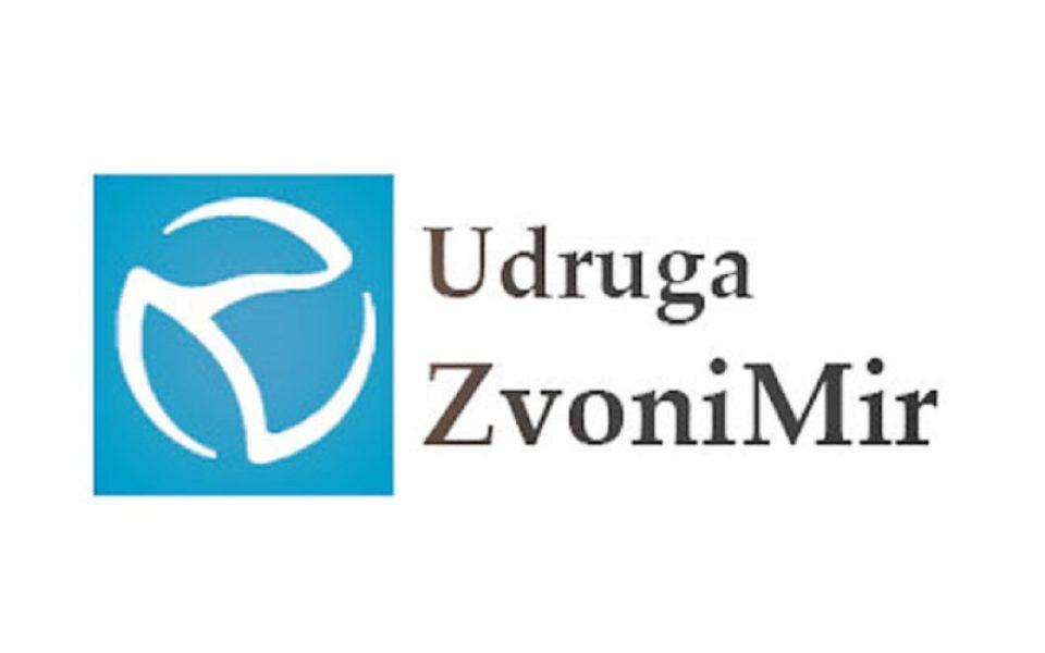 http://huknet1.hr/wp-content/uploads/2020/09/udruga-ZvoniMir-logo-960x600_c.jpg