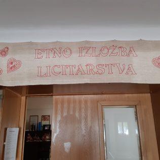 Na studijskom putovanju u Varaždinu i Mariji Bistrici stručnjaci se upoznali s primjerima dobre prakse promocije nematerijalne kulturne baštinegall-11