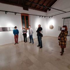Na tvrđavi otvorena izložba Forbidden Vedrana Ružića i Marijana Pongracagall-4