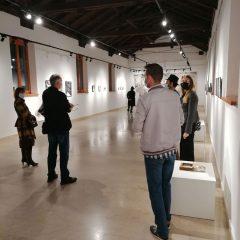 Na tvrđavi otvorena izložba Forbidden Vedrana Ružića i Marijana Pongracagall-6