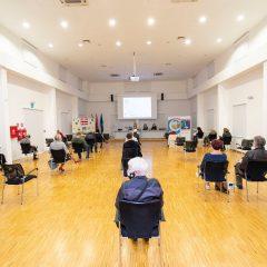 Na završnoj konferenciji projekta 'Knin grad s pričom' predstavljena dva idejna rješenja kninskog suvenira s motivom košaregall-3