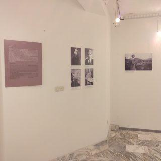 Gostovanje izložbe Kninskog muzeja u Franjevačkom muzeju i galeriji Gorica Livno, BiHgall-1