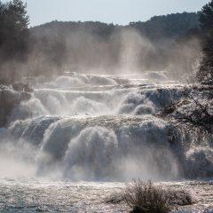 NP Krka: Ove zime izaberite izlet u prirodugall-6
