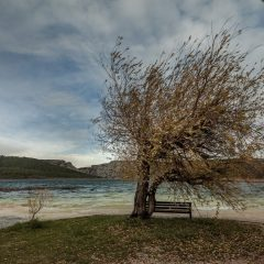 NP Krka: Ove zime izaberite izlet u prirodugall-0
