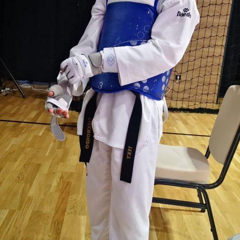 Teskera osvojio 5. mjesto na Europskom prvenstvu u olimpijskim kategorijama.gall-1