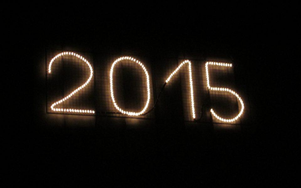 http://huknet1.hr/wp-content/uploads/2020/12/Number_2015-960x600_c.jpg