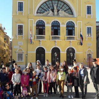Djeca iz Čarobnog svijeta posjetila Splitgall-4