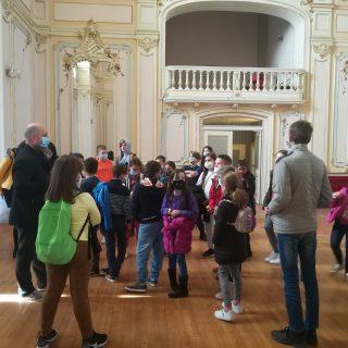 Djeca iz Čarobnog svijeta posjetila Splitgall-3