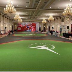 Josip Teskera brončani na jakom Sofia Open G1 – prvi bodovi u 2021. godinigall-2
