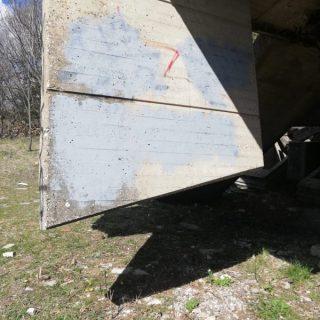 Prebrisani grafiti na Spasugall-0