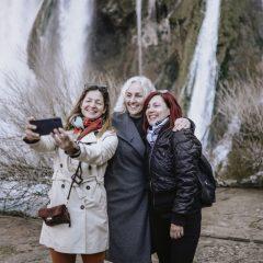 Knin posjetile turističke agencije i vodičigall-1