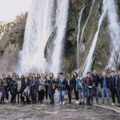 Knin posjetile turističke agencije i vodičigall-2