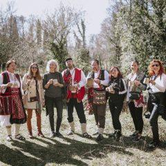 Knin posjetile turističke agencije i vodičigall-12