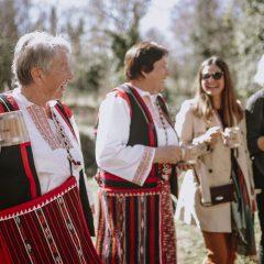 Knin posjetile turističke agencije i vodičigall-13