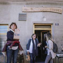 Knin posjetile turističke agencije i vodičigall-20